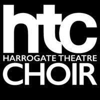 HARROGATE THEATRE CHOIR