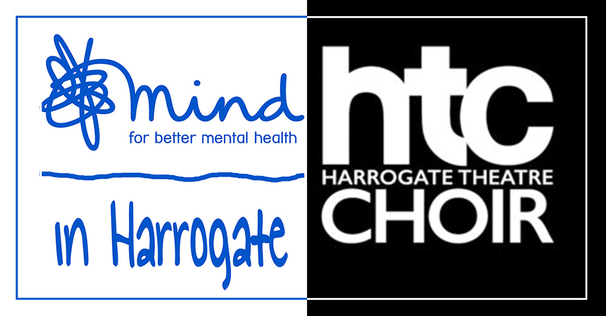 Mental Health Awareness Week: HTC's chair on working with ...